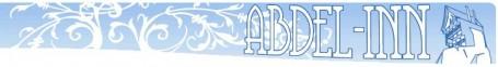 Création de l'annuaire de la BD en ligne et de l'image narrative numérique