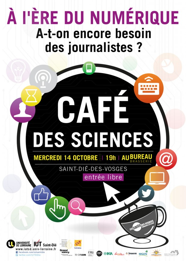 affiche-cafe-des-sciences