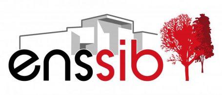 Logo de l'Enssib